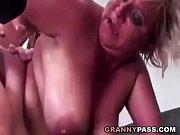 Порно два члена в одном влагалище