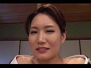 Азиатке больно со слезами рвут жопу порно видео