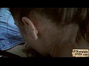 спящие девушки порно онал