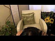 Жесткие порно ролики с переводом в автобусе