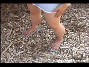 Мастурбация никита белуччи видео