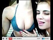 Порно русская сестра делает брату приятно