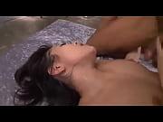 Порно фильм с русским переводом мастурбация мужская