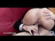 Русское порно онлайн жена трахает мужа страпоном