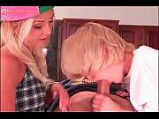 Частное видео красивые девушки с волосатыми писюльками