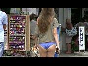 Sextreff ålesund gratis norsk pornofilm