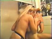 Смотреть секс видео целка казашка