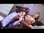 Порно видео телка сбольшим клитором ебет мужа в жопу