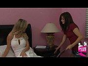 sabrina salerno в порно смотреть