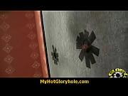 Секс видео с викторией бони и степана меньшикова