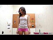 Порно ролики красивые русские женщины