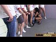 русский секс лесбиянок на природе со страпоном
