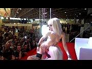 Арабские девушки на видео сексуалная