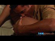 Порно видео с лати ноамериканками