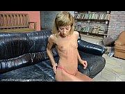 Транссексуал порно ролик бксплатно