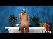 Смотреть видео джастин бибер занимаеться сексом