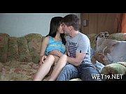 Порно принуждение первый анал видео онлайн