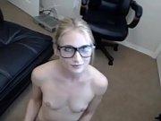 Секс инцест с очень возбужденным дедом онлайн