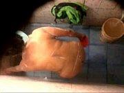 Садо мазо пытки женщин до потери сознания