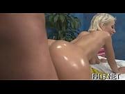 секс видео мама с лебенкам