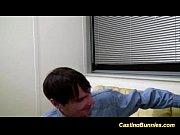 Порно съемки ролики в контакте
