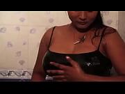 mallu actress priya bathing video