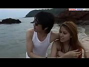 movie22.net.dek pa 2 arc thai 18+ sex xxx Movies