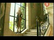 Частное видео онлайн девок раздевают на улице