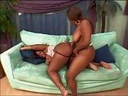 секс на доме 2 видео третьяков и беркова