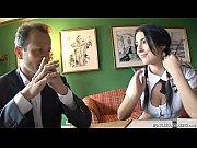 Видео как канчают женщины струей во время секса
