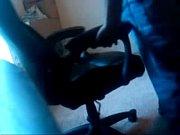 Xxxvideo full hd 1080 κατεβάστε το sierraluv ζώα σεξουαλική ο xnxx vidoi free images