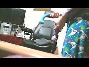Короткое видео порно лезбиянок