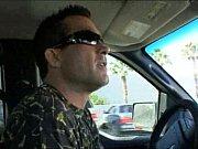Hot Chick Jenna Presley likes big cock