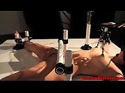 Художественные порно фильмы с хохлушками