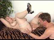 Кор мужская мастурбация снятая на скрытую камеру смотреть или скача