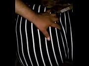 Порно видео урок как сделать из мужа куколда вафлера