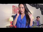 Видео о женщинах легкого поведения