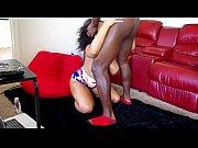 Gaykino nrw massage and sex vidio