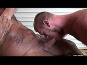 Extreme bdsm first time