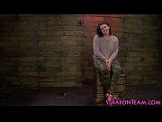 Видео как русские жоны внагляк изменяют своим мужьям при них