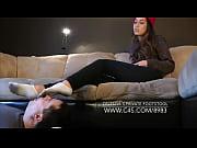 Научный фильм секс из нутри видео