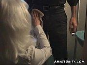 Sexe-entre-adultes com grand sudbury