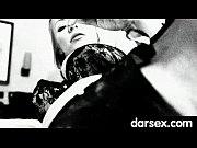 видео ролик русское видео порно дочек