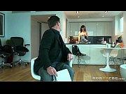Free Brazzers videos tube - House Foray - Jasmi...