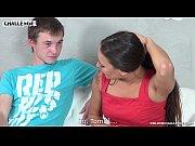 Короткометражное эротическое сюжетное кино