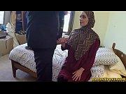 Домашнее видео траханье сына матери впервыереальное семка на домаш