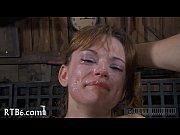 Порно актриса британии зарина масуд фото 185-188