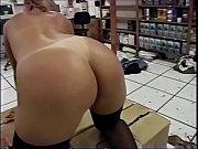 Порно по айпад
