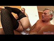 немецкие порно актрисы вайлд