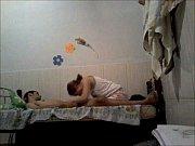 Секс с крепкой девушкой онлайн